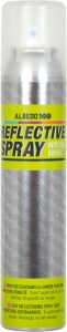 Albedo100 lichtreflecterende spray 200 ml