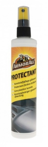 Armor All Gloss Protectant 5 x 5 x 24 cm geel/wit 300ml
