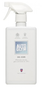 Autoglym De-Icer spray 500 ml