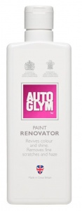 Autoglym Paint Renovator 325 ml