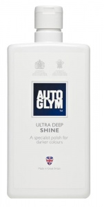 Autoglym Ultra Deep Shine 500 ml