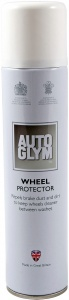 Autoglym Wheel Protector Spray 300 ml