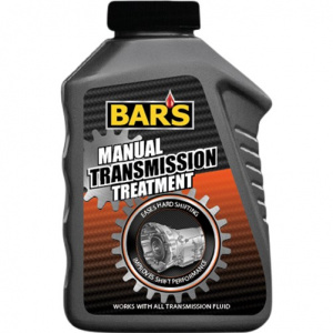 Bar's Leaks brandstofadditief Manual Transmission 200 ml