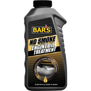 Bar's Leaks olie-additief No Smoke Engine Oil Treatment 350 ml