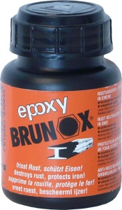 Brunox Epoxy roeststop 100 ml
