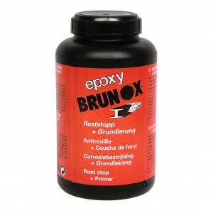 Brunox roestomvormer Epoxy 1 liter