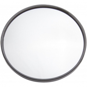 Carpoint blind spot mirror around 5 cm