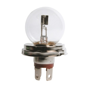 Carpoint bulb duplicate 40/45 Watt per piece in box