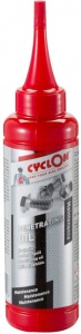 Cyclon kruipolie 125 ml
