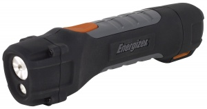 Energizer flashlight Hardcase Pro 22.5 cm black