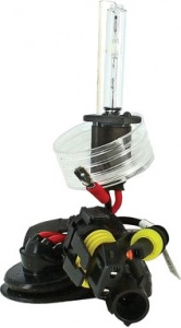 Evo Formance xenon lamp H1 12 Volt 35 Watt 6500K white per piece