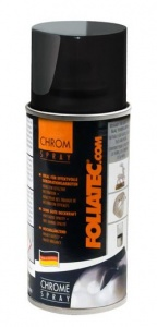 Foliatec chroomreiniger Chrom spray 150ml