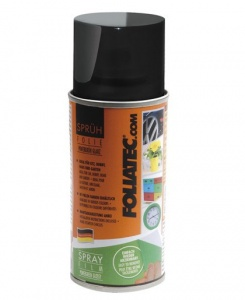 Foliatec spuitfolie 150 ml power groen (glans)