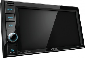 Kenwood car navigation DNR3190BTSspotify/bluetooth/whatsapp