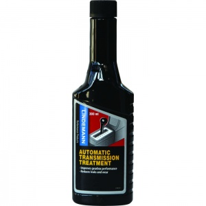 Lindemann Automatic Transmission Treatment 300 ml