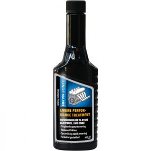 Lindemann Engine Performance Treatment 300 ml