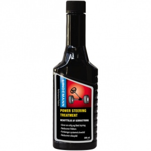 Lindemann Power Steering Treatment 300 ml