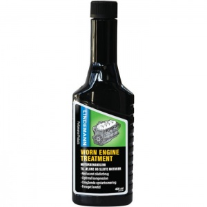 Lindemann Worn Engine Treatment 300 ml