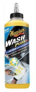 Meguiar's Wash Plus+ 700 ml