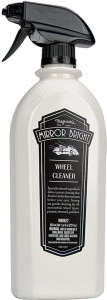 Meguiar's wielreiniger Mirror Bright Wheel Cleaner 850 ml