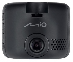Mio MiVue C321P dashcam Full-HD 1080p black