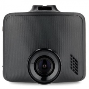 Mio MiVue C325 dashcam Full-HD 1080p black