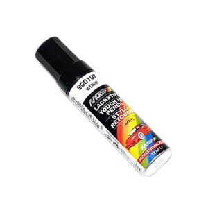 Motip Lakstift Wit 12 ml