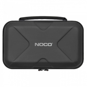 Noco Genius protective case boost HD GBC014 EVA 31.4 cm black