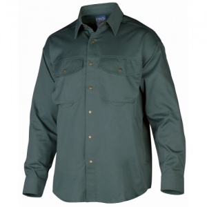 ProJob 5203 Shirt Mr Green