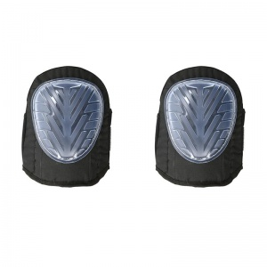 ProPlus kneepads set of 2 pieces