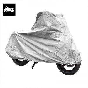 ProPlus motor and scooter cover XL 246x104x127 cm