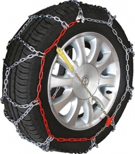 ProPlus snow chains KN30 (155-12 to 165 / 60-13) 9 mm 2 pcs