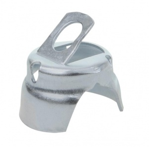 ProPlus stainless steel plug holder in blister