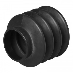 ProPlus Dust cover for overrun brake 45/60 mm in blister