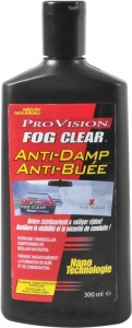 ProVision anti-fog liquid 300 ml