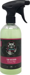 Racoon interieurreiniger Tidy Interior 500 ml