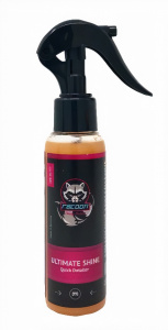 Racoon multireiniger Ultimate Shine Quick Detailer 100 ml