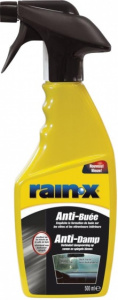 Rain-X anti-condensspray 500ml