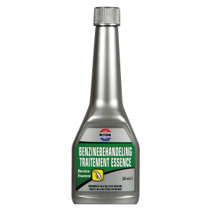 Restore petrol treatment 250 ml