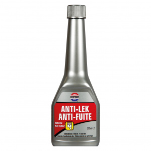 Restore engine oil anti-leak 250 ml