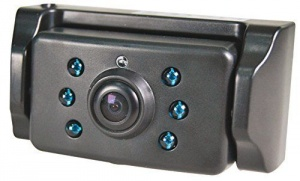 Ring second wireless reversing camera for Ring Rbgw430