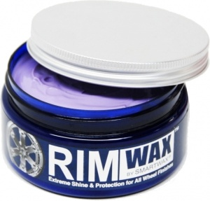 SmartWax RimWax Ultimate Shine & Protection 235 ml