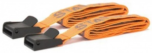 Stayhold Utility Straps Tape Strap 120 cm 2 pieces