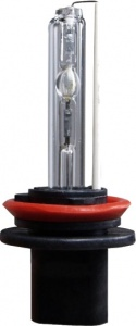 TOM xenonlamp H11 12 Volt 35 Watt 6000K wit per stuk