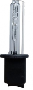 TOM xenonlamp H1 12 Volt 35 Watt 8000K wit per stuk
