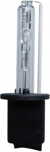 TOM xenonlamp H1 12 Volt 45 Watt 6000K wit per stuk