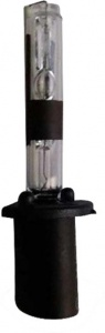 TOM xenonlamp H1R 12 Volt 35 Watt 4300K wit per stuk