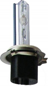 TOM xenonlamp H7C 12 Volt 35 Watt 6000K wit per stuk