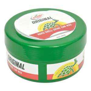 Turtle Wax 51769 GL Original Wax 250gr