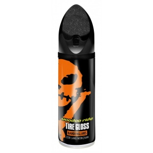 Voodoo Ride Tire Gloss bandenpoets 400 ml